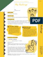 Feelings.pdf
