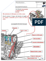 Cour Techno La Distribution3 Prof (1)