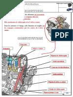 Cour Techno La Distribution3 Prof (1)
