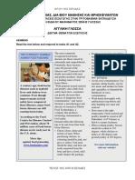 ΑΓΓΛΙΚΑ panellinies.pdf