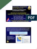 Análisis de Acelerogramas Sismo de Pisco-Ica del 15 de Agosto del 2007.pdf