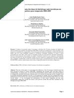 Estudo da eficiência dos times de futebol que mais investiram em 2008-2009 (Cortez, Bottino, Paschoalino, Mello).pdf