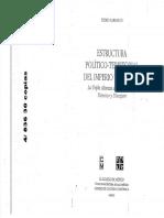 Carrasco Pedro - Estructura político territorial - Selección-1-10.pdf