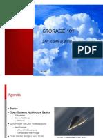 Hudson_Storage.pdf