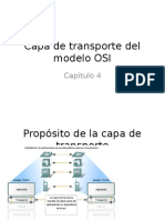 Capa de transporte del modelo OSI_Cap4.pptx