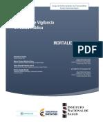 PRO Mortalidad materna.pdf