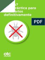 GuiaAntipiojos.pdf