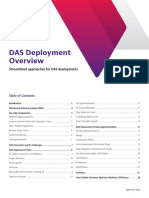 das-deployment-overview-an-nsd-nse-ae.pdf