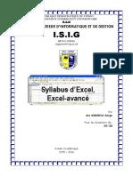 56ce175a6abd5[1].pdf