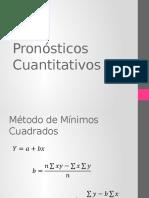 PPTO_5