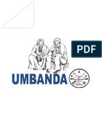 91671365-Manual-de-Umbanda.odt