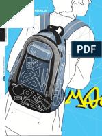 laboratorio-mochilas