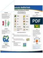 gmo poster draft-revised
