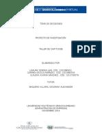 2 ENTREGA PROYECTO TOMA DECISIONES (1) (1).docx