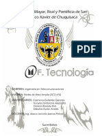 Protocolo de Enrutamiento OSPF [Open Shortest Path First].pdf