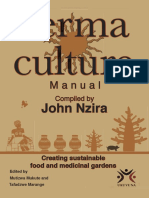 permaculture_manual_by_john_nzira.pdf