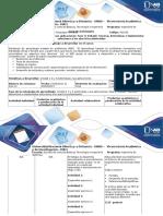 Guía de actividades y rúbrica de evaluación Fase 4Debatir (1).docx