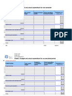 Financial Reporting Sheets - English V_Reformatted-1