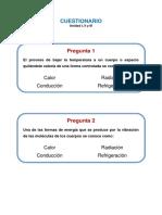 Tarea Cuestionario Equipos y Sistemas de Servicios II