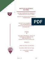 Alma Delia TICS Proyecto de Inversion Desbloq