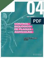 Control_biologico_VIRUS.pdf