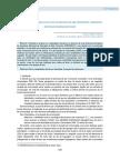 MODALIDADES ALOCUTIVAS.pdf