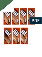 Libros abecedario.doc