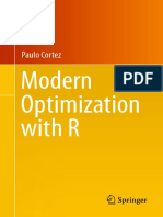 (Use R!) Paulo Cortez (auth.)-Modern Optimization with R-Springer International Publishing (2014).pdf