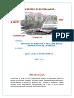 informedepruebasdelaboratorio-161103035130