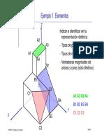 Ejemplos_rectas_planos