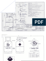 Cylinder Drawings-12.5kg.pdf