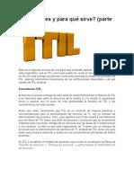 ITIL_p2