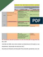 Cronograma Atribuição 2017 C (1)