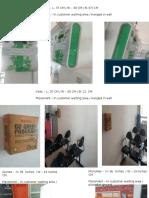 E waste management.pptx