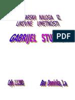 ume_ref_stupica_gabrijel_01.doc