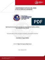 TAQUIA_JOSE_OPTIMIZACION_RUTAS.pdf