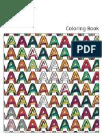 The AutoCAD Coloring Book_EN