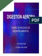Tema 6 Digestion Aerobia