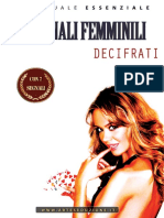 Segnaili_Femminili_Decifrati