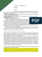 Cullen Perfiles Eticos Politicos.