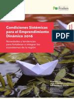 Icsem PRODEM Informe_2016.pdf