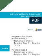 Diapositivas_Resolución_256_Anexos_técnicos (4).ppsx
