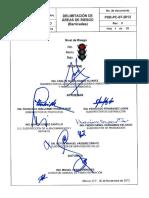 DELIMITACION DE AREAS DE RIESGO.pdf