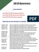 260003958-Norma-UNE-en-13306-Terminos.pdf
