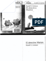 El Detective Warton-Russell E. Erickson.pdf