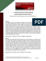 A_Teologia_Natural_de_Alister_McGrath_co.pdf