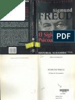 318796929-RODRIGUE-Emilio-Sigmund-Freud-El-Siglo-Del-Psicoanalisis-II.pdf