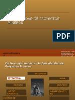 Bancabilidad EdmundoTulcanaza 29-05