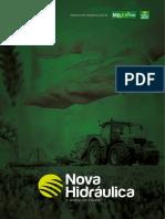3 - Catalogo Nova Hidraulica