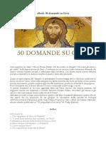 Gesù 50 domande20160322-135233